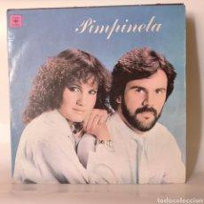 Discos de vinilo: LP. Lote 289359138