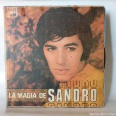 Discos de vinilo: LP. Lote 289359183
