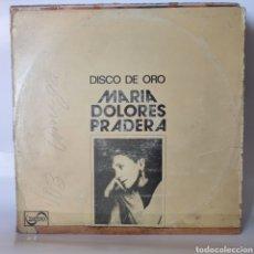 Discos de vinilo: LP. Lote 289359228