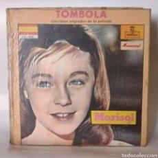 Discos de vinilo: LP. Lote 289359288