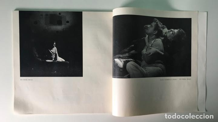 Discos de vinilo: Bohuslav Martinů – Julietta, 3 LPs Box Set, Czech Republic 1964 Supraphonu - Foto 5 - 289442958