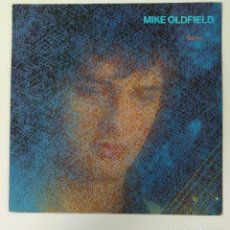 Discos de vinilo: MIKE OLDFIELD. DISCOVERY. LP. TDKDA47. Lote 289461003