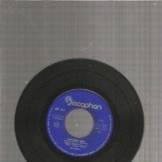 Discos de vinilo: LOS MILOS PITAGORAS. Lote 289486998