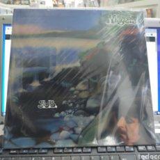 Discos de vinilo: NIÁGARA LP S.U.B. 2016 PRECINTADO. Lote 289495713