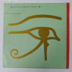 Discos de vinilo: THE ALAN PARSONS PROJECT. – EYE IN THE SKY. LP. TDKDA70. Lote 289508308