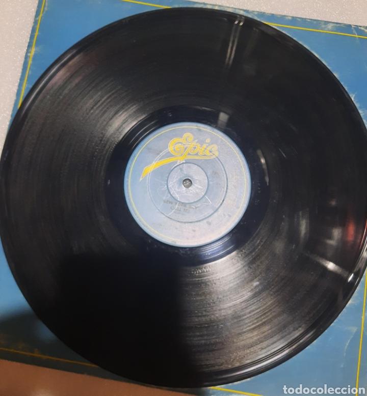 Discos de vinilo: Skyy - lets celebrate - Foto 4 - 289509093