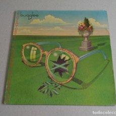 Discos de vinilo: BUGGLES - ADVENTURES IN MODERN RECORDING. Lote 289511783