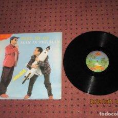 Discos de vinilo: SCOTCH - TAKE ME UP - MAXI - SPAIN - MAX MUSIC - REF MAX-126 - LV -. Lote 289535568