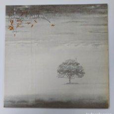 Discos de vinilo: GENESIS - WIND & WUTHERING. LP. TDKDA80. Lote 289591928