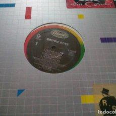Discos de vinilo: MX. BOOGIE BOYS - IM COMIN. Lote 289619893