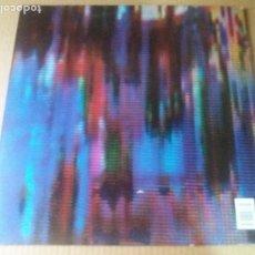 Discos de vinilo: OHI HO BANG BANG / THE THREE / MAXI-SINGLE 12 PULGADAS. Lote 289627773