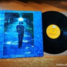Discos de vinilo: FAUSTO LEALI YO CAMINARE LP VINILO DEL AÑO 1977 ESPAÑA 1 TEMA CANTADO EN ESPAÑOL CONTIENE 10 TEMAS. Lote 289628883
