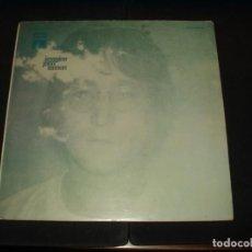 Discos de vinilo: JOHN LENNON LP IMAGINE. Lote 289724218
