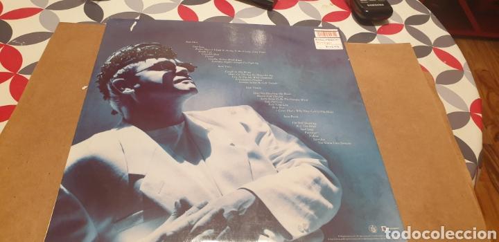 Discos de vinilo: ELTON JOHN THE VERY BEST OF LP ELTON JOHN - Foto 2 - 289767723