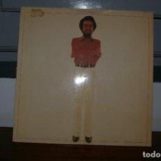 Discos de vinilo: SERGIO MENDES LP ELEKTRA 1975. Lote 290024508