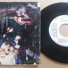 Discos de vinil: YAZOO / DON'T GO / SINGLE 7 PULGADAS. Lote 290695923