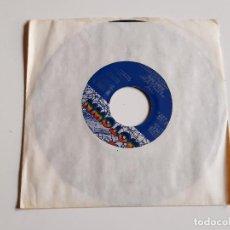 Discos de vinilo: DISCO VINILO 45 RPM DIANA ROSS. Lote 291500318