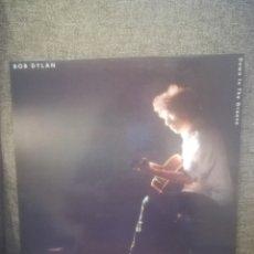 Discos de vinilo: BOB DYLAN. DOWN IN THE GROOVE. CBS 460267 1. EDICIÓN ESPAÑOLA 1988.. Lote 291939528
