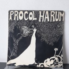 Discos de vinilo: PROCOL HARUM. 1968. ESPANA.. Lote 292304143