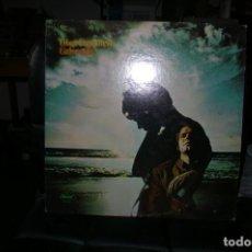 Discos de vinilo: GLEN CAMPBELL LP USA ST-210 GALVETON. Lote 292534813