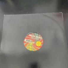 Discos de vinilo: DREAM SQUAD. Lote 293169443
