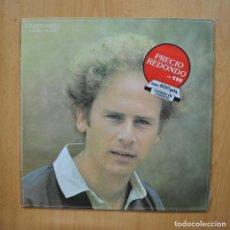Discos de vinilo: GARFUNKEL - ANGEL CLARE - LP. Lote 293338978