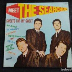 Discos de vinilo: MEET THE SEARCHERS LP N. 154. Lote 293339268