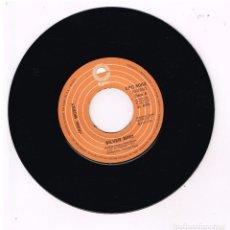 Discos de vinilo: JAIME MOREY - SILVER BIRD / LADY SOLEIL - SINGLE 1977 - SOLO VINILO. Lote 293604468