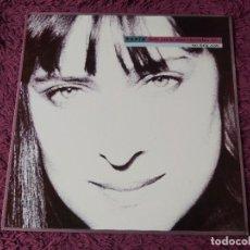 Discos de vinilo: BASIA – BABY YOU'RE MINE ,VINILO, MAXI-SINGLE 1990 SPAIN 655582 6. Lote 293634268