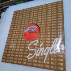 Discos de vinilo: ERROL DUNKLEY - SIT DOWN AND CRY. Lote 293642933