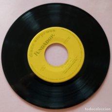 Discos de vinilo: DISCO SORPRESA FUNDADOR, EL CHOTIS. Lote 293714008