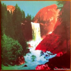 Discos de vinilo: MY MORNING JACKET - THE WATERFALL. Lote 293897443