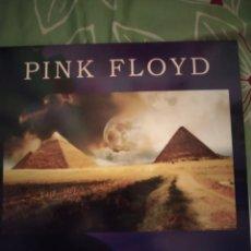 Discos de vinilo: PINK FLOYD. AUTUMN EQUINOX. DOBLE LP.. Lote 294089988