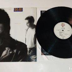 """Discos de vinilo: 1021- 54.40 SHOW ME PROMO VIN 12"""" LP POR VG DIS VG+ 1987 US. Lote 294371423"""