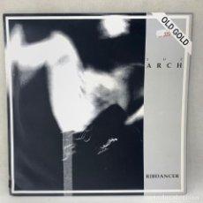 Discos de vinilo: LP - VINILO THE ARCH - RIBDANCER - ESPAÑA - AÑO 1995. Lote 294441843