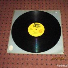 Discos de vinilo: KOOL & THE GANG - GANG STAR MEGAMIX - MAXI - KING BISCUIT FLOWER HOUR RECORDS - PLS 547 - L -. Lote 294459583