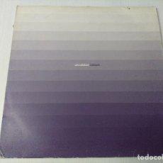 Discos de vinilo: CIRCULATION COLOURS/DOBLE LP.. Lote 294830053