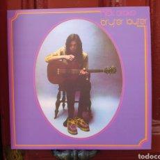 Discos de vinilo: NICK DRAKE–BRYTER LAYTER. LP VINILO NUEVO.. Lote 295035233