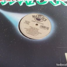 Discos de vinilo: MX. JOINT VENTURE - FUNKY OR WHAT. Lote 295040298