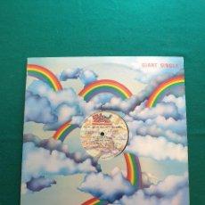 Discos de vinilo: MAXI SINGLE - GIANT SINGLE 150. Lote 295383703