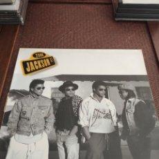 Discos de vinilo: THE JACKSON 2300. Lote 295447013