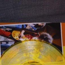 Discos de vinilo: T REX IN AMERICA LP. Lote 295543428