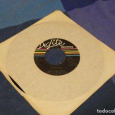 Discos de vinilo: BOXX129 DISCO 7 PULGADAS USA ESTADO DECENTE KOOL & THE GANG MORE FUNKY STUFF / FUNKY STUFF. Lote 295626028