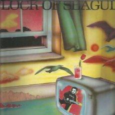 Discos de vinilo: FLOCK OF SEAGULLS 1982. Lote 295728618