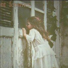 Discos de vinilo: VIOLENT FEMMES 1983. Lote 295731703