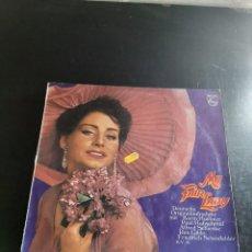 Discos de vinilo: MY FAIR LADY. Lote 295756998