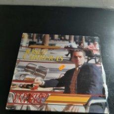 Discos de vinilo: JOSEP CARRERAS. Lote 295757183
