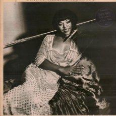 Dischi in vinile: DENIECE WILLIAMS - SONG BIRD / LP CBS DE 1977 / BUEN ESTADO RF-10714. Lote 295780963