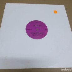 Discos de vinilo: RITZ (MAXI) CHILLI BOM BOM (3 TRACKS) AÑO – 1994. Lote 296060393