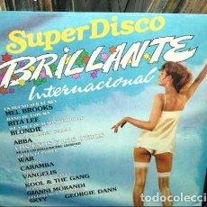 Discos de vinilo: JOHN WILLIAMS ENCUENTROS CERCANOS VINILO VG. Lote 296386323